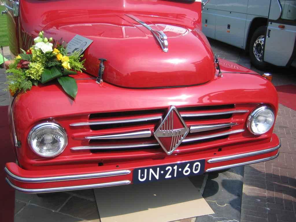 Borgward-B1500-(10)