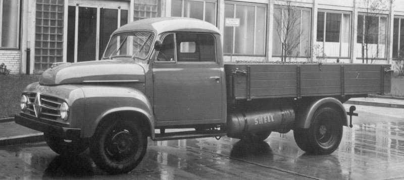 Borgward-B1500-(2)