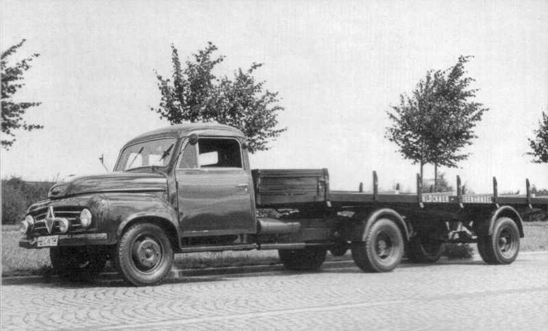 Borgward-B1500-(3)