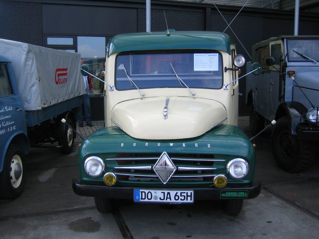 Borgward-B1500-(4)