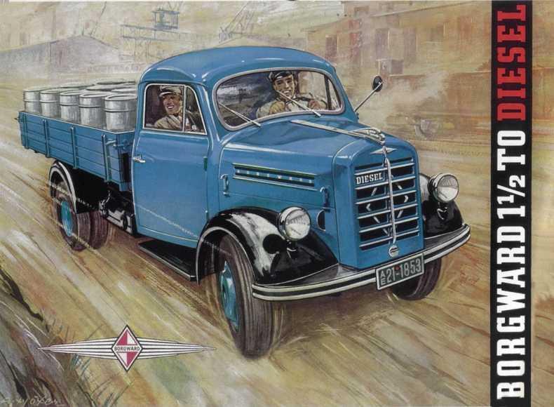 Borgward-B1500-(6)-(1)