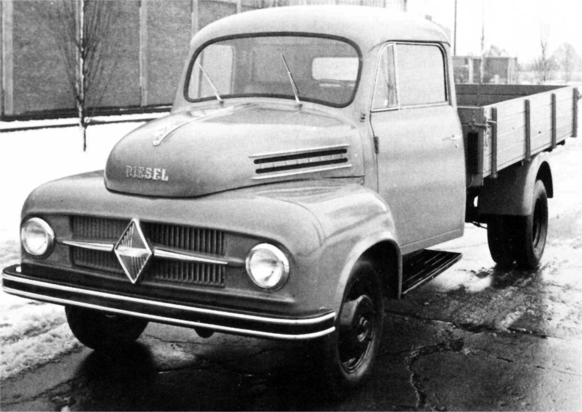 Borgward-B1500-(6)