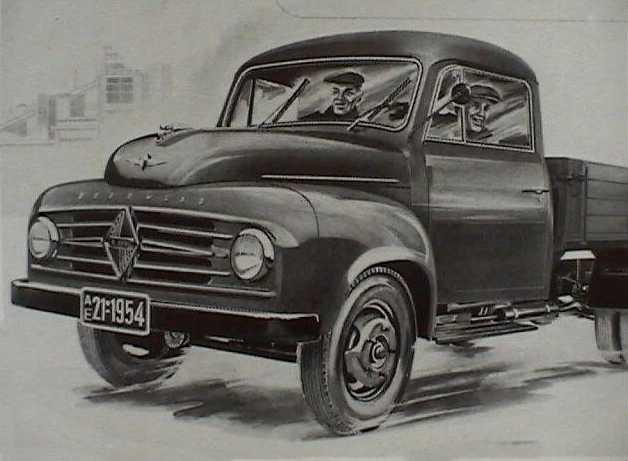 Borgward-B1500-(8)