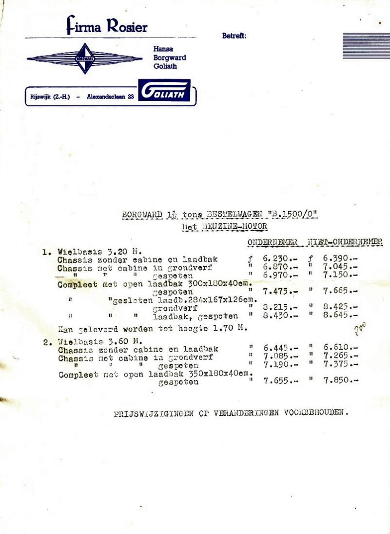 Borgward-B1500-prijzen-(1)