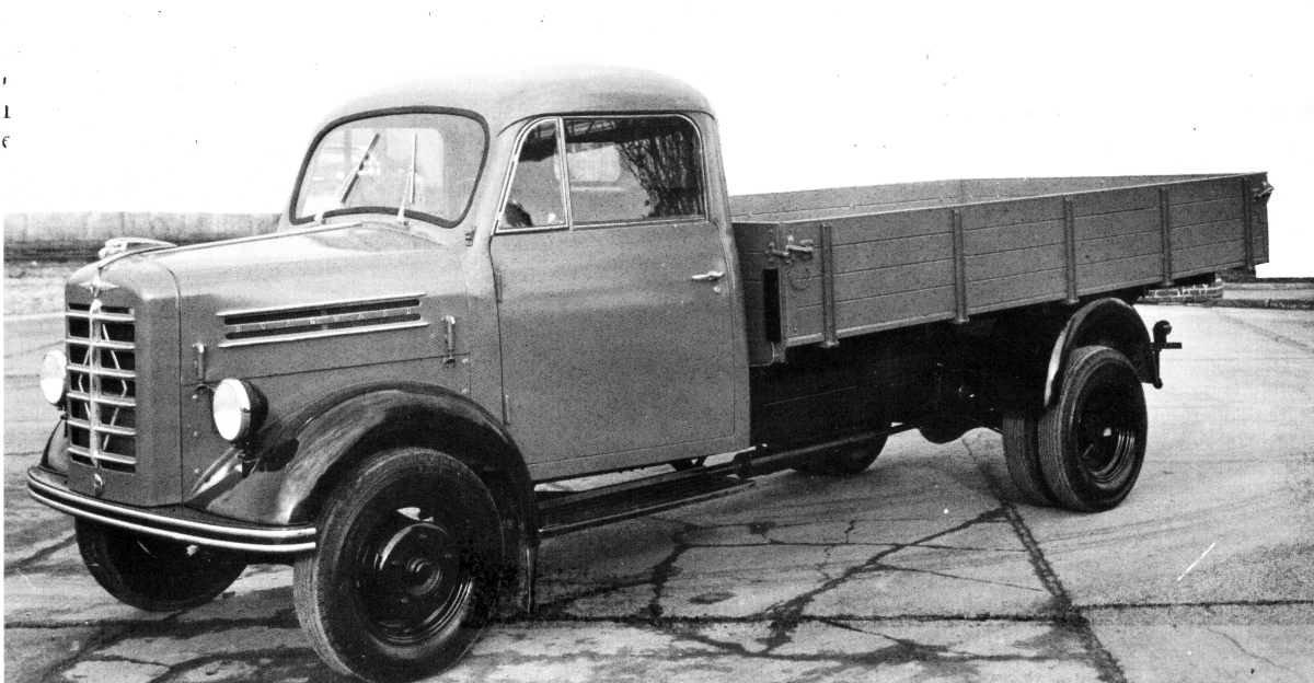 Borgward-B511-(5)