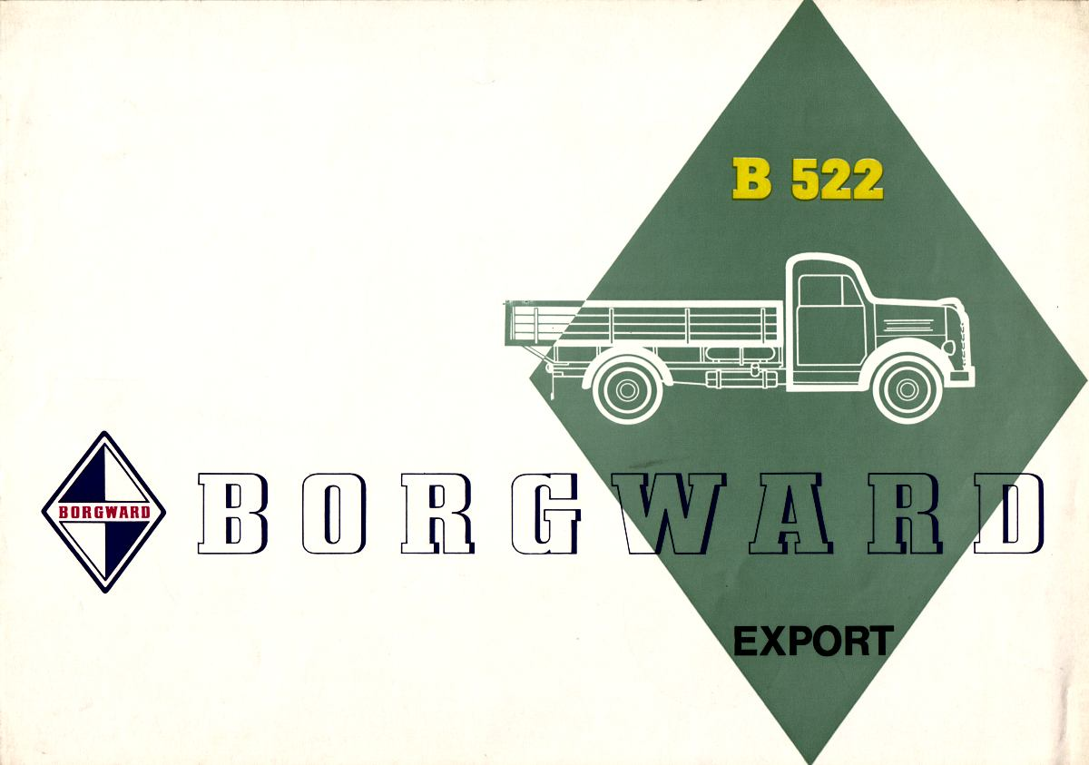 Borgward-B522-a