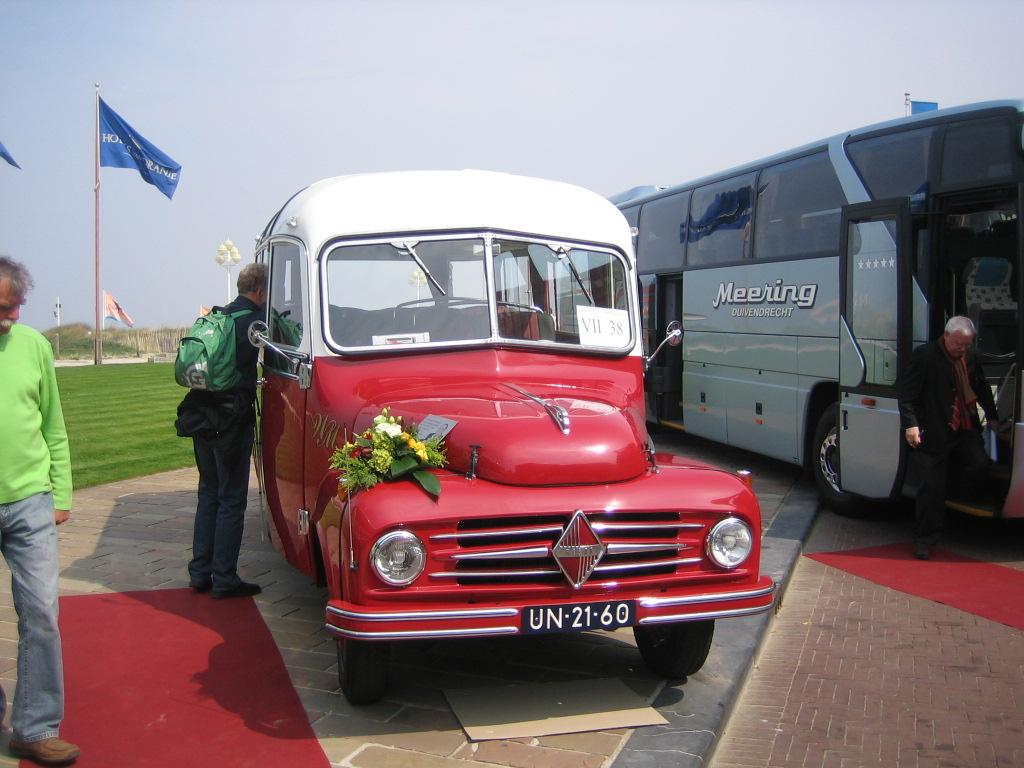 Borgward-Bus-treffen-(1)