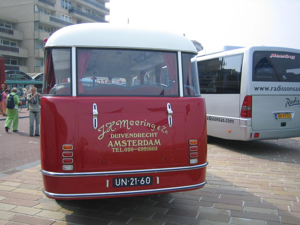 Borgward-Bus-treffen-(2)