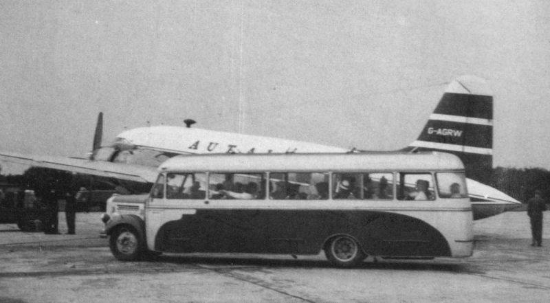 Borgward-flughafen-omnibus