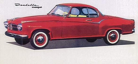 borgward-coupe-2