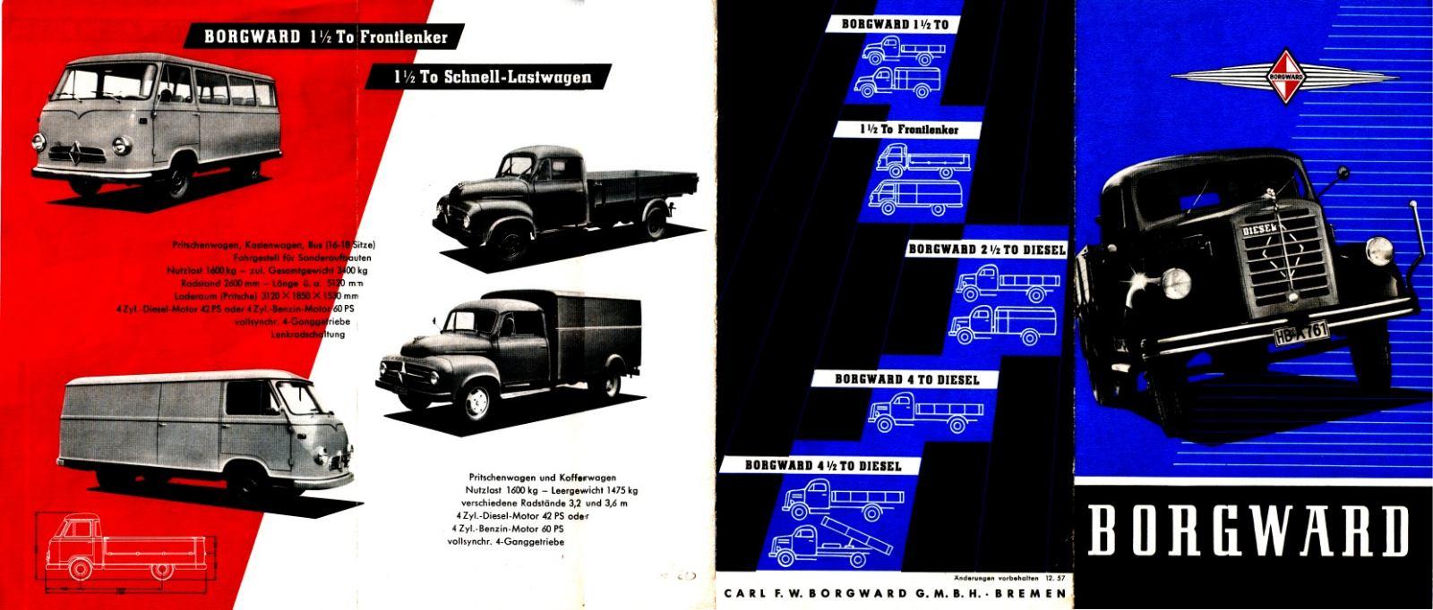 serie-1957-a