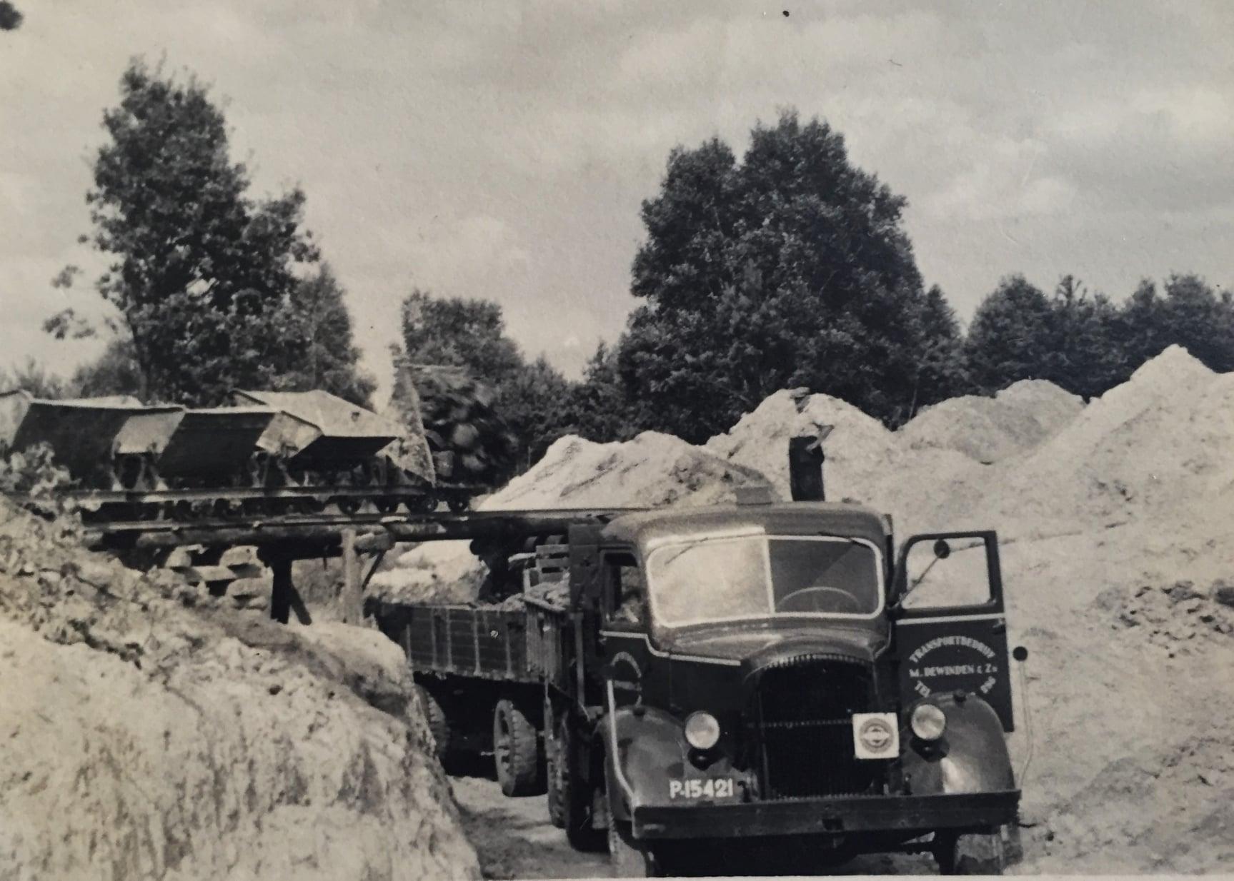 1950-Teeuwen-Brunssum-Sjeng-DeWinden