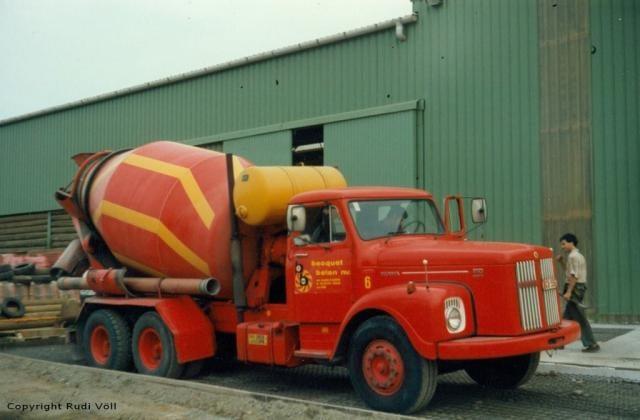 Becquet-beton-Mechelen-Carlo-Van-Ranst-foto-archief----(2)
