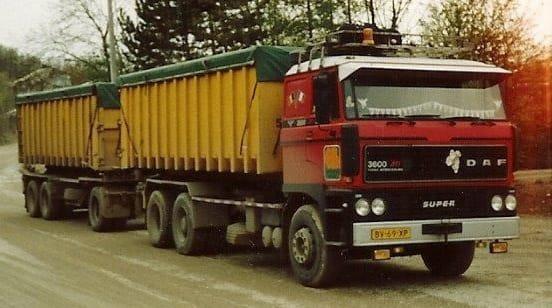 Daf-3600-zijn-twede-leven-in-Nederland--Berry-Huisman-archief-(1)