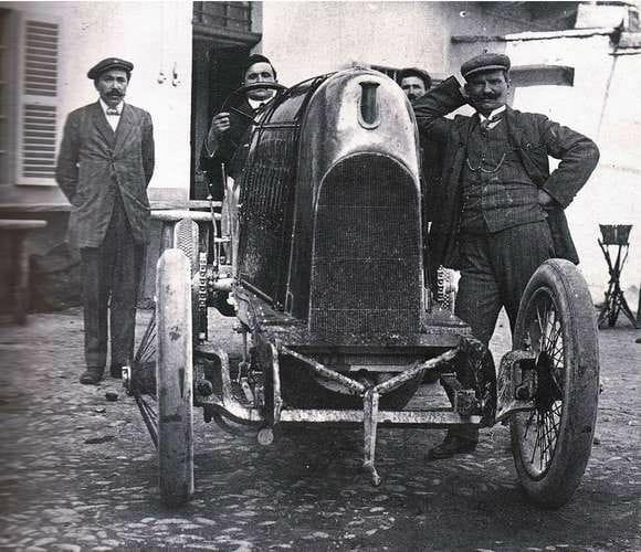Fiat-the-Beast-28-ltr-