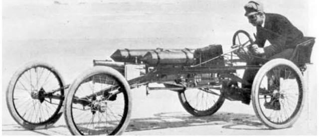 Oldsmobile-1903-chauffeur-Ranson-E
