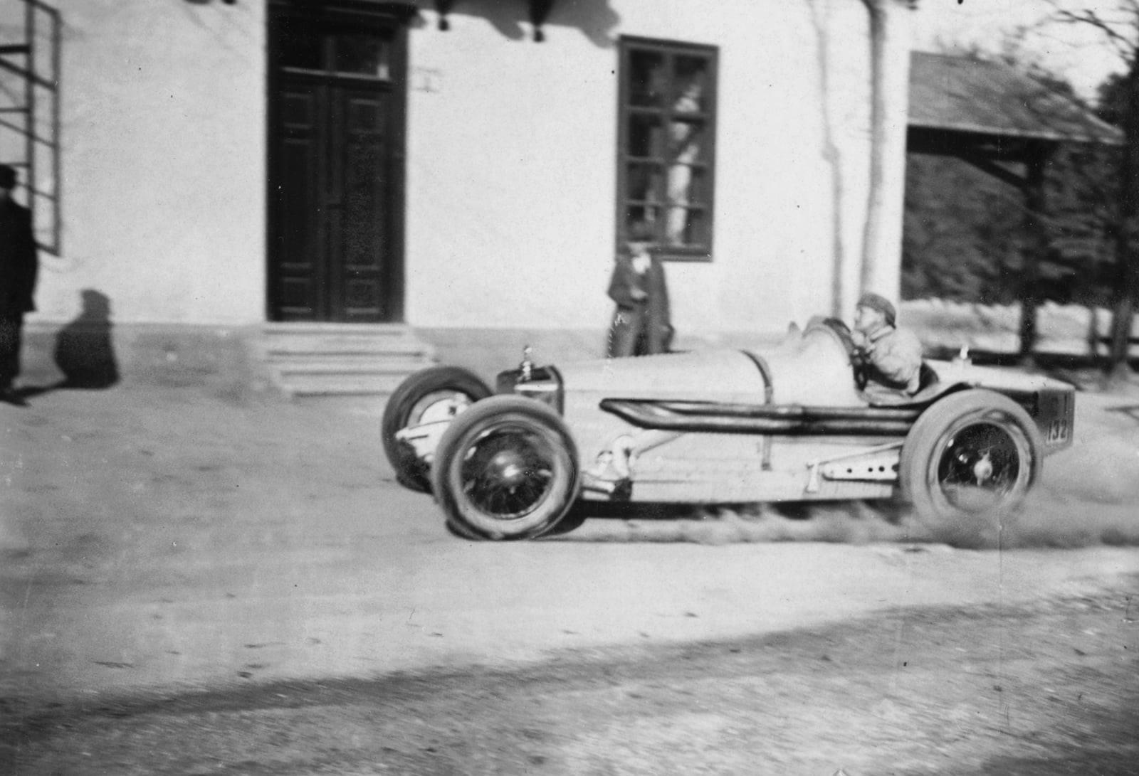 Steyer-1928-Hongarije--Delmar-Walter-