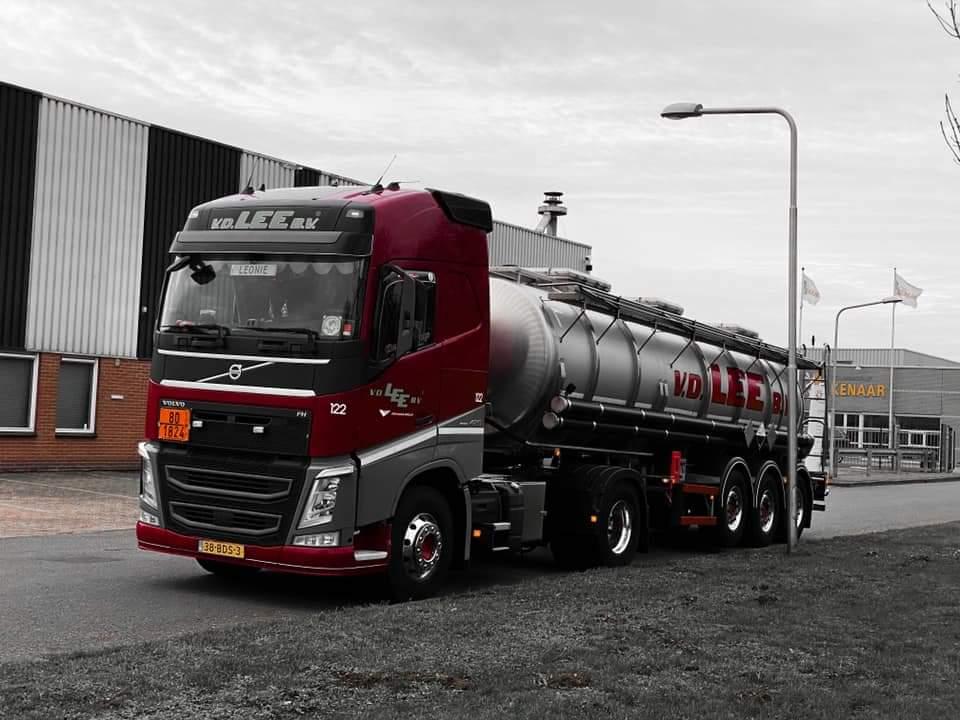 Volvo--122-Bernardo-Nieuwkoop