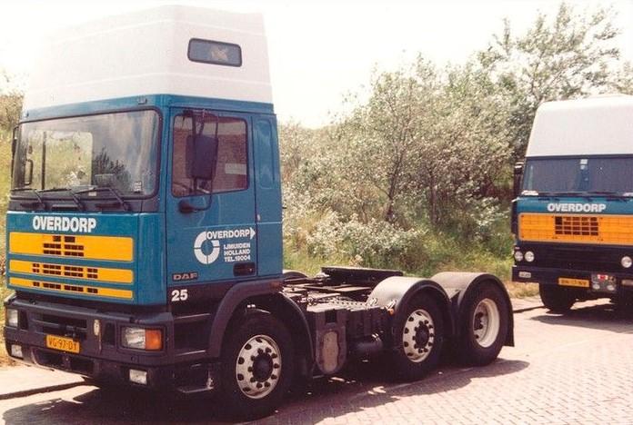 DAF-95-nr-25