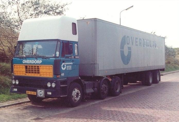 DAF-topsleeper-nr-45