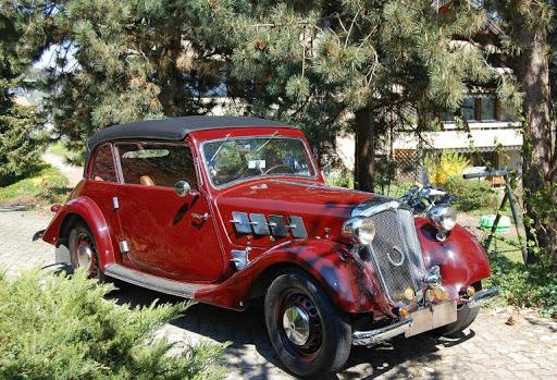 Hansa-1100--cabrio-1937--