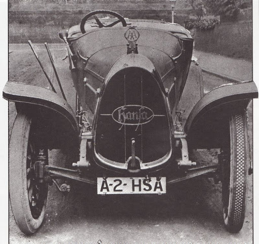 Hansa-Telegram-A-6--18-PS-_1912