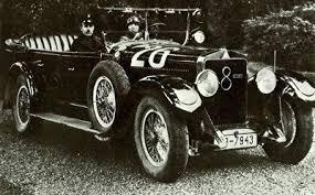 Hansa-racingcar-Berlin