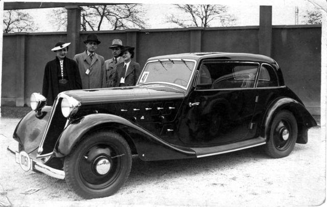 HansaL-loyd-HU-1920