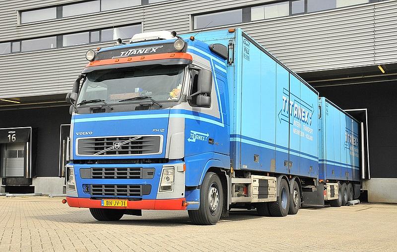 Volvo--FH-12-6X2