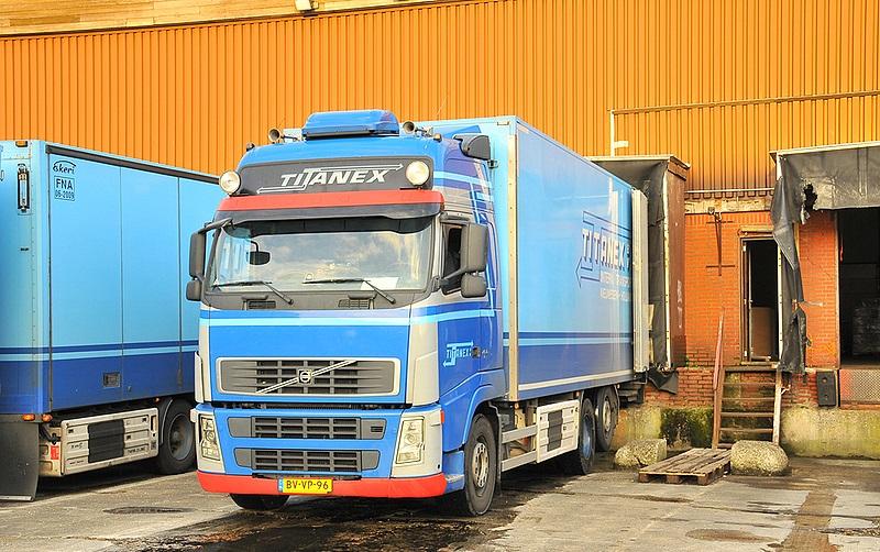 Volvo-BV-VP-96--Erwin-Visser-archief