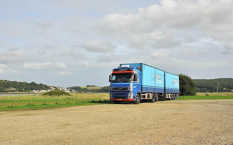 Volvo-FH--Erwin-Visser-foto