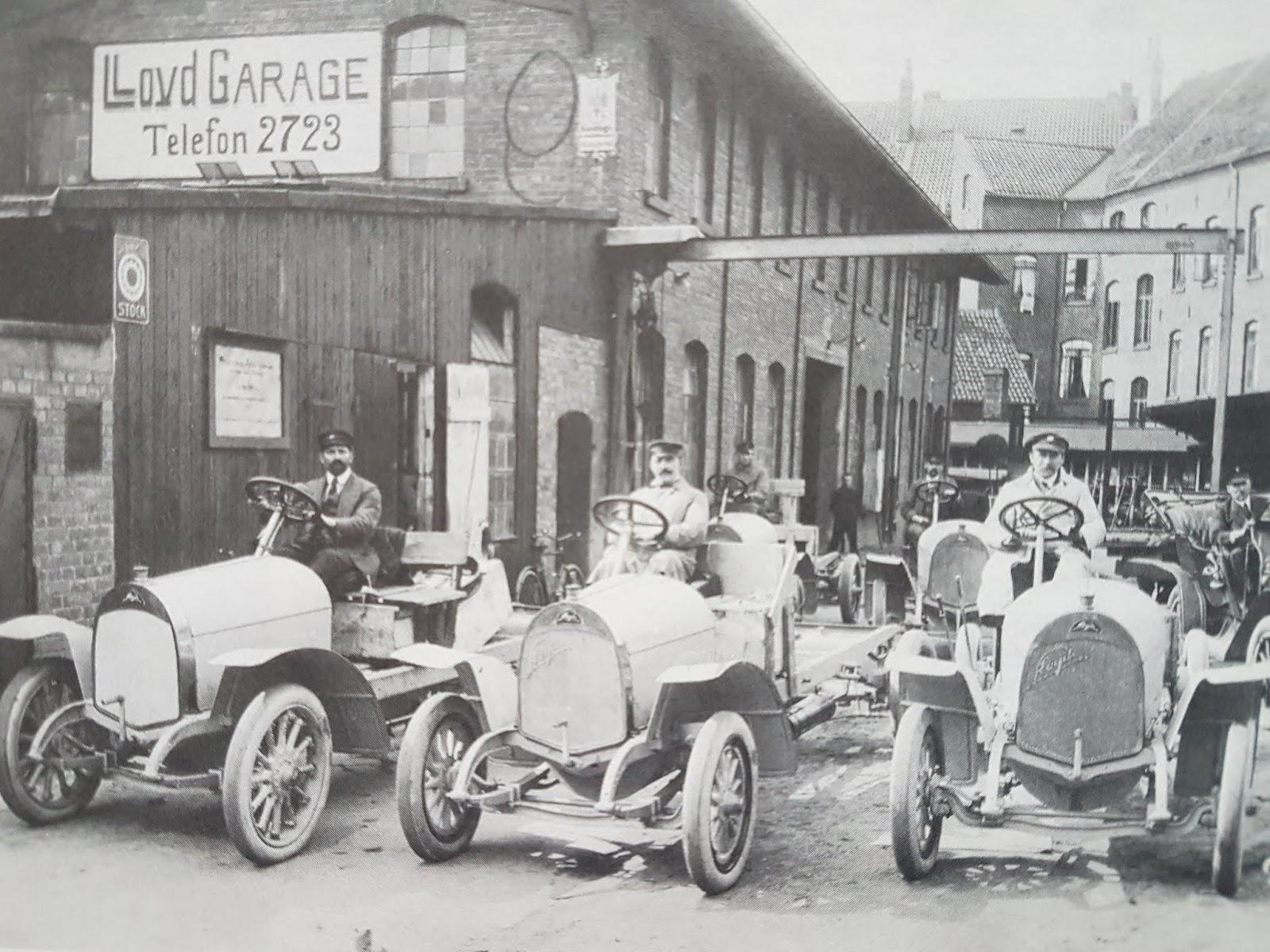 hansa--logo-garage-oldtimer