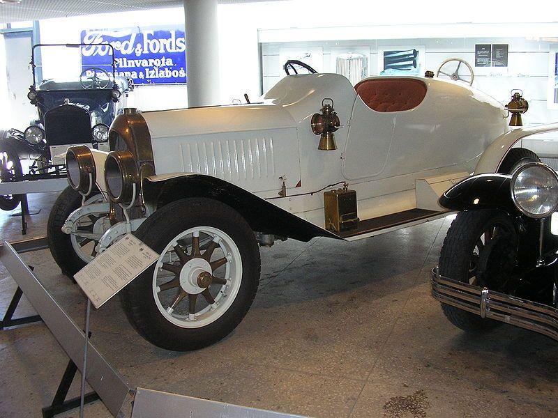 hansa-g-12-36--1914-renntorpedo