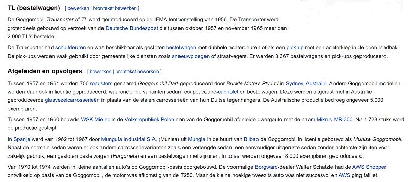 0-TL-Bestelwagen-opvolgers--(2)