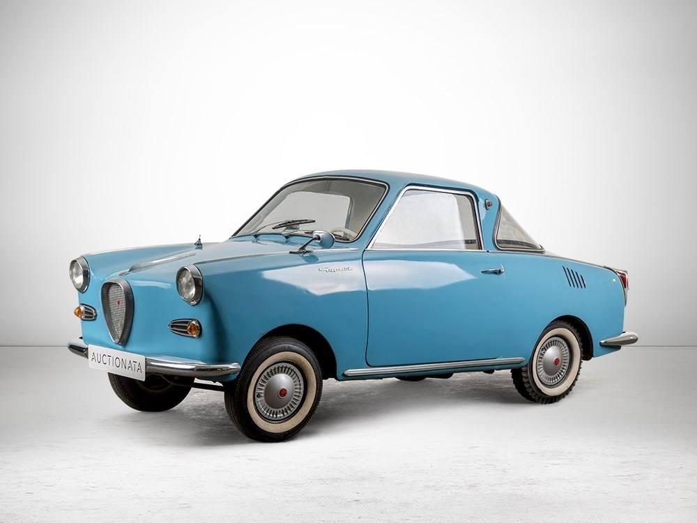 GOGGOMOBIL-250-TS-COUPE---1968