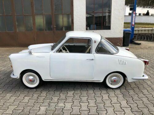 GOGGOMOBIL-TS-250-1969--(1)
