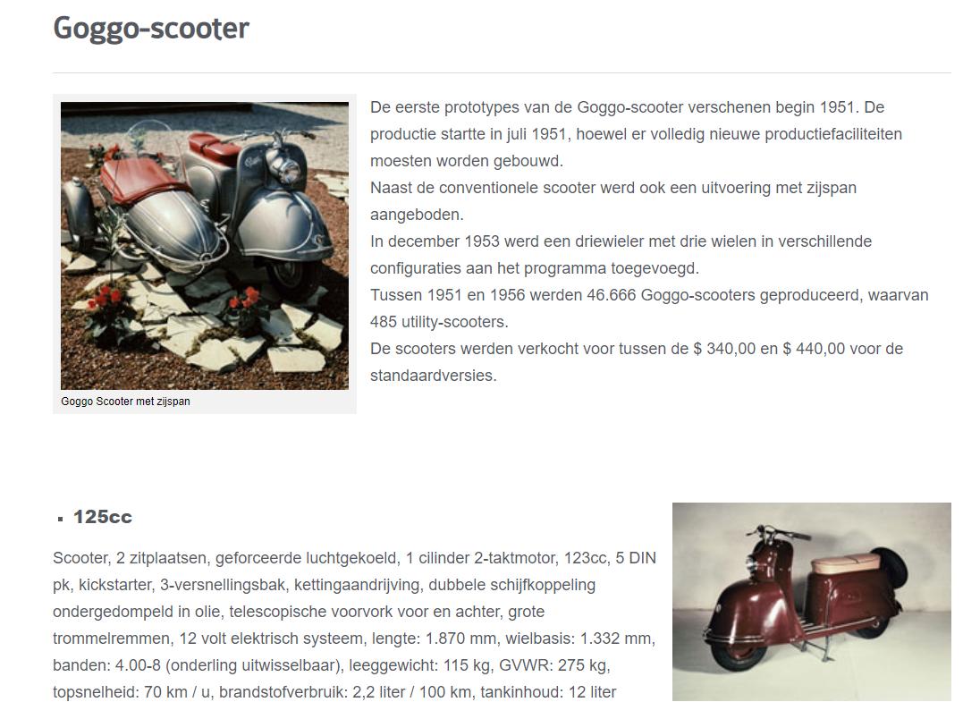 Goggo-Scooter-