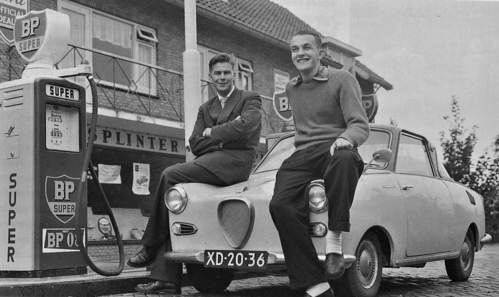 Goggomobil-Coupe-1957