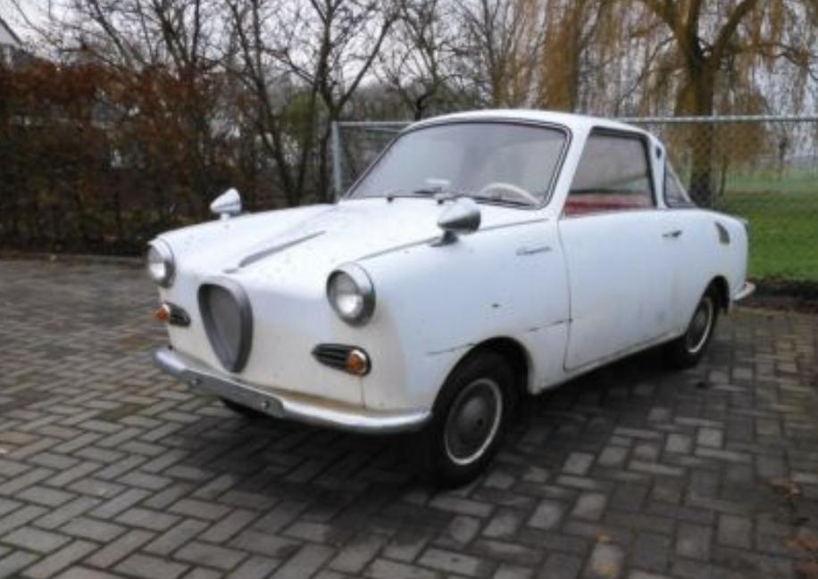 Goggomobil-Coupe-1967-(1)