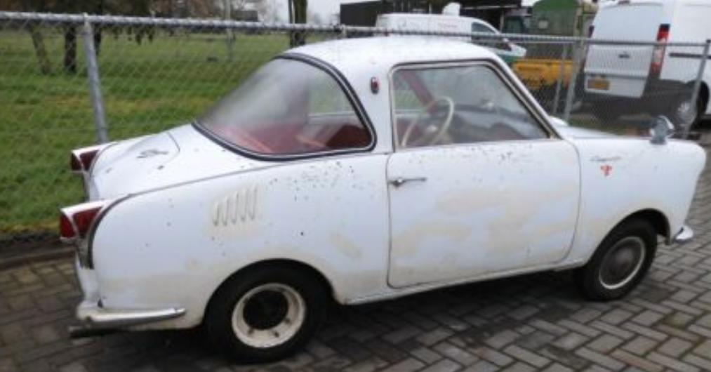 Goggomobil-Coupe-1967-(2)