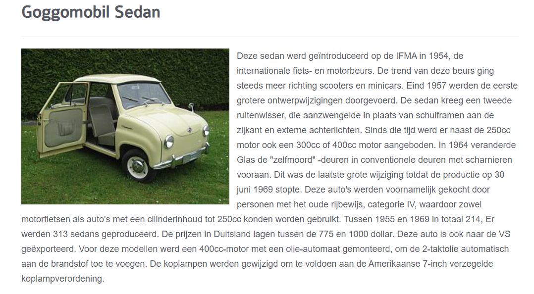 Goggomobil-Sedan-1954-(2)