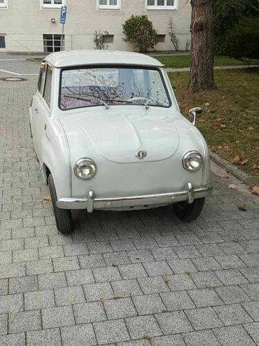 Goggomobil-T250-Limo-1964-(1)
