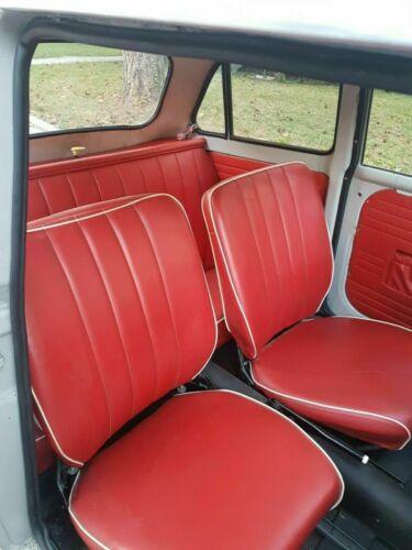 Goggomobil-T250-Limo-1964-(2)