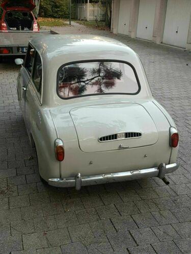 Goggomobil-T250-Limo-1964-(4)