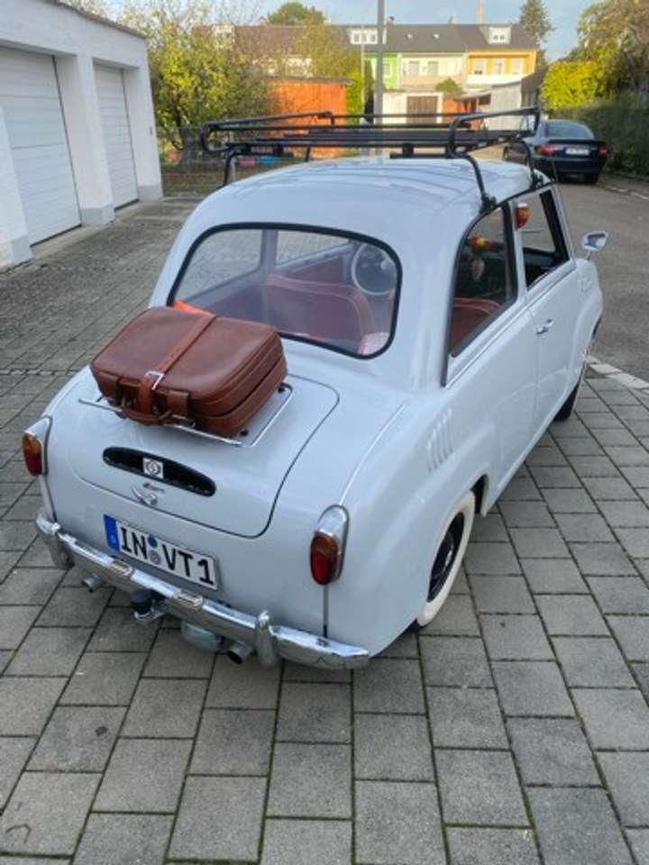 Goggomobil-T250-Limosine-1967-(4)