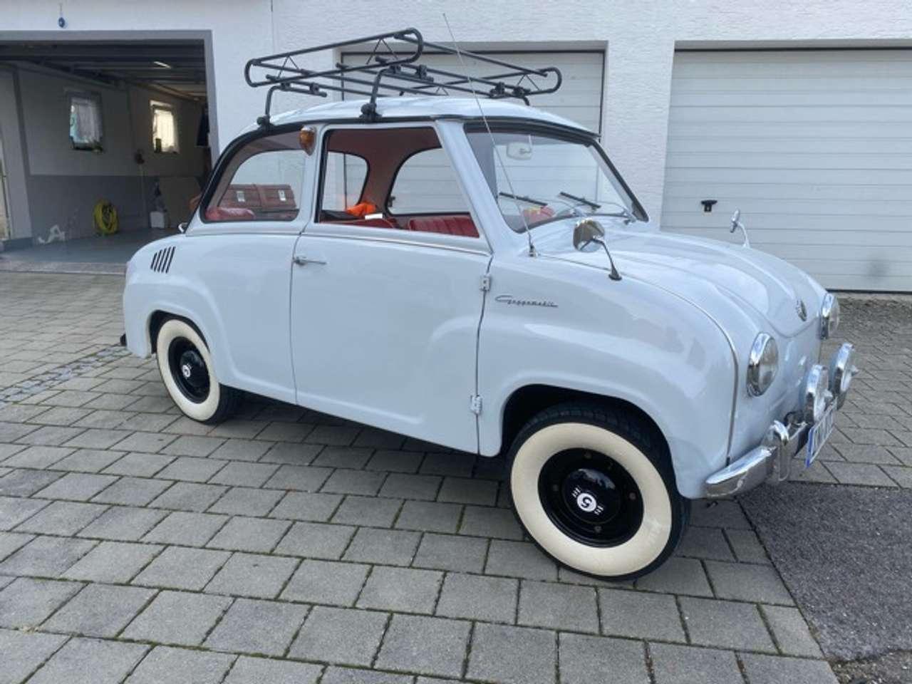 Goggomobil-T250-Limosine-1967-(6)