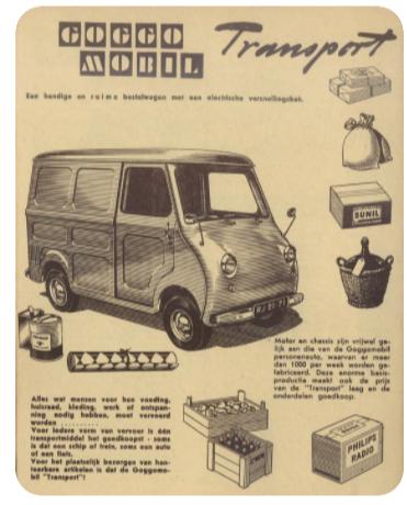 Goggomobil-T250-Transport-