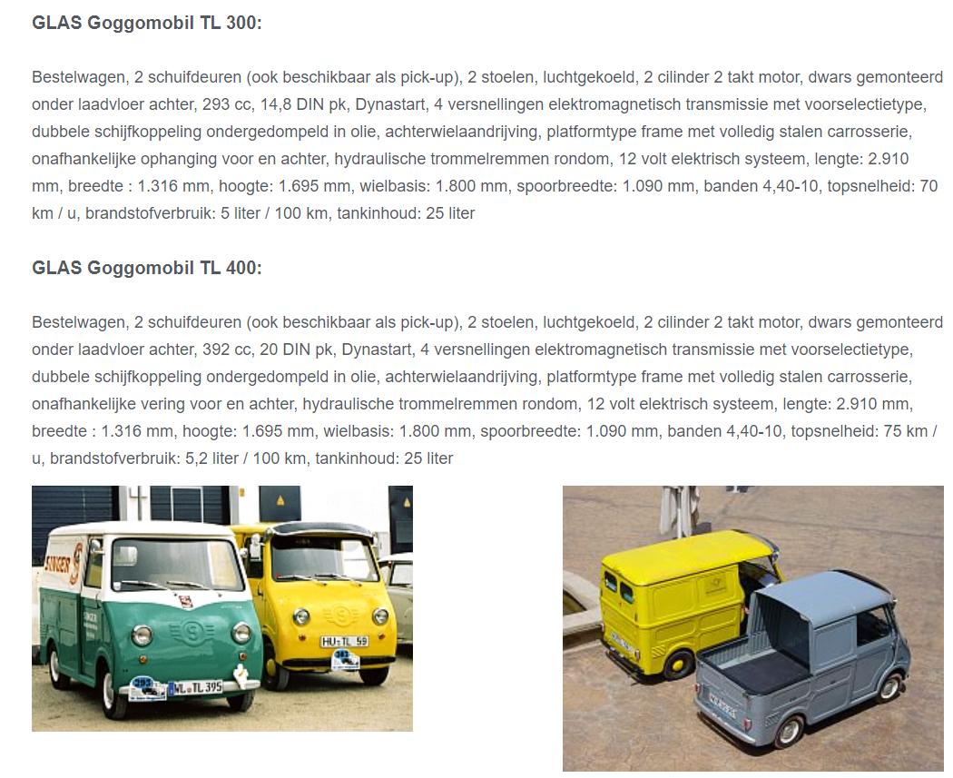 Goggomobil-TL-300--TL-400-(2)