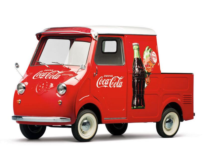 Goggomobil-TL-400-Transporter-Pick-Up-Coca-Cola