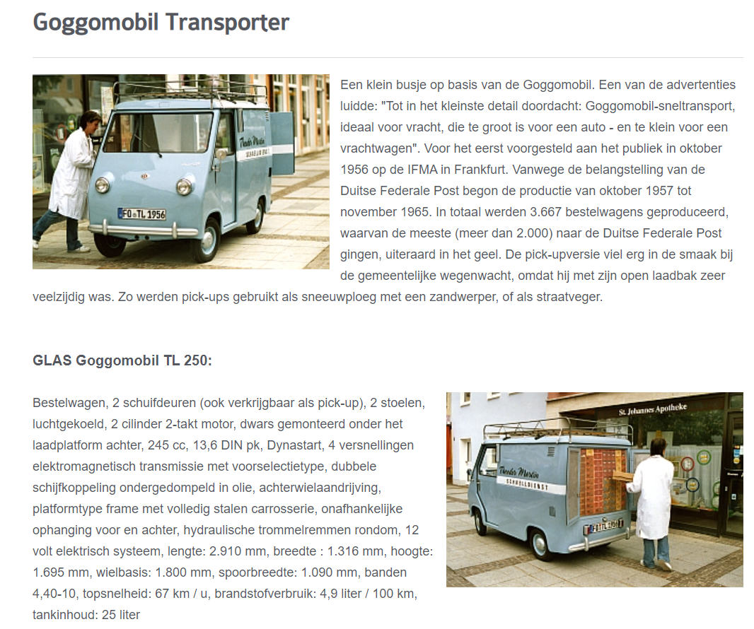 Goggomobil-Transporter--(2)